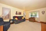 3602 Ohio Ave - Photo 4