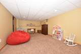 3602 Ohio Ave - Photo 9