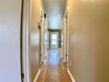 713 Westowne Ave - Photo 14