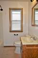 1737 72nd St - Photo 10