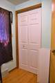 1737 72nd St - Photo 25