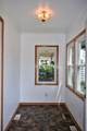 1737 72nd St - Photo 27