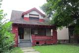 2756 40th St - Photo 1