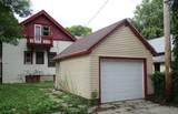 2756 40th St - Photo 2
