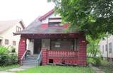 2756 40th St - Photo 3