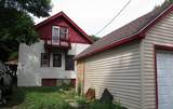 2756 40th St - Photo 4