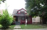 2756 40th St - Photo 6