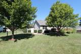 1683 Wood Ridge Ln - Photo 15