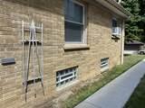 7431 Beckett Ave - Photo 25