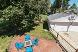 N40W6214 Jackson St - Photo 20