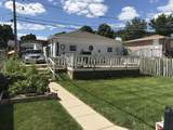 2567 60th St - Photo 2