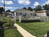 2567 60th St - Photo 3