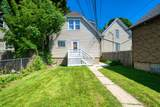 2211 14th St - Photo 4