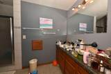 2028 Cambridge Ave - Photo 13