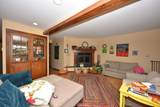 2028 Cambridge Ave - Photo 16