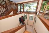 2028 Cambridge Ave - Photo 18