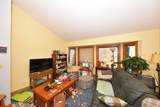 2028 Cambridge Ave - Photo 22