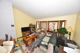 2028 Cambridge Ave - Photo 23
