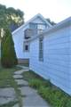 2440 73rd St - Photo 39