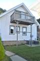2440 73rd St - Photo 46