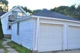 2440 73rd St - Photo 47
