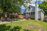 324 9th Ave S - Photo 15