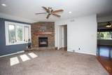 8358 36th St - Photo 11