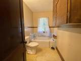 829 24th St - Photo 10