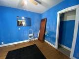 829 24th St - Photo 11