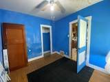 829 24th St - Photo 12