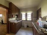829 24th St - Photo 2