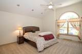 107 Weiss Way - Photo 12