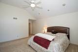 107 Weiss Way - Photo 13