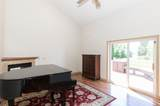 107 Weiss Way - Photo 4