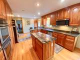 17325 Small Rd - Photo 10