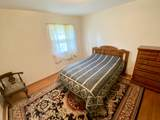 17325 Small Rd - Photo 11