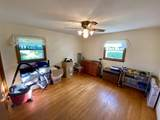 17325 Small Rd - Photo 13