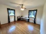 17325 Small Rd - Photo 14