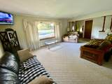 17325 Small Rd - Photo 15