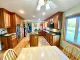 17325 Small Rd - Photo 16