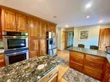 17325 Small Rd - Photo 18