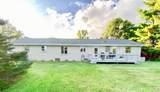 17325 Small Rd - Photo 2
