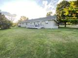 17325 Small Rd - Photo 24