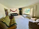 17325 Small Rd - Photo 6