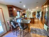 17325 Small Rd - Photo 7