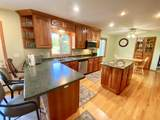 17325 Small Rd - Photo 8