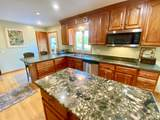 17325 Small Rd - Photo 9
