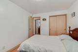 547 105th St - Photo 10