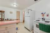 547 105th St - Photo 11