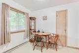 547 105th St - Photo 12
